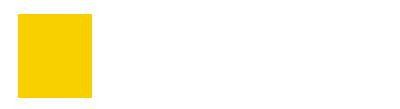 Erba Oto Ekspertiz Logo